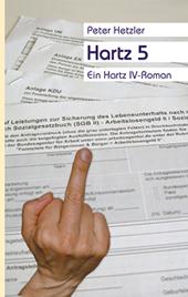 Cover Hartz V